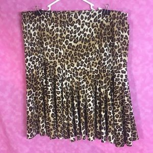 Michael Kors Skirt! Size 12